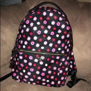 Michael Kors Kelsey Backpack